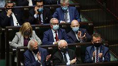 Kaczyński obiecał podwyżki dla posłów? Komentarz Jarosława Sellina