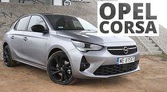Nowy Opel Corsa - niby francuski, a nadal niemiecki