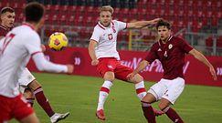 """Kadra Polski na Euro 2020 według eksperta. """"Nasza reprezentacja jest mocno nierówna"""""""