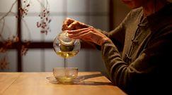 5 herbat, które działają lepiej niż kawa