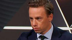 Legalizacja związków partnerskich w Polsce? Bosak: Rezolucje Parlamentu Europejskiego są bez znaczenia