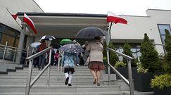 Deszczowy pierwszy dzień szkoły? Najnowsza prognoza pogody