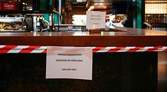 Niepokojące sygnały z rządu. Lockdown w Polsce znów realną opcją