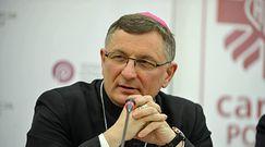 Episkopat apeluje ws. uchodźców. Komentarz Katarzyny Lubnauer