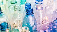 Kaucja na butelki plastikowe. Kiedy wejdzie w życie?