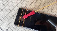 Jak przekształcić swój telefon w mikroskop. Prosty eksperyment dla każdego
