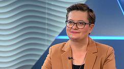 Tłit - Katarzyna Lubnauer