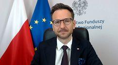 Tłit - Waldemar Buda