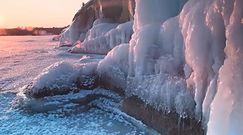 Cztery bieguny północne. Mało kto o nich wie