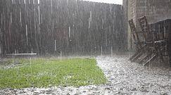 Podatek od deszczu zapłaci dużo więcej osób. Rząd szykuje zmiany