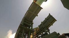 Izraelski atak wymierzony w USA. Iran informuje o prowokatorach