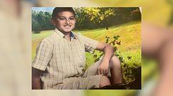 """Mówił, żeby nie ufać lekarzom. 13-latek zmarł przez """"mistrza zielarstwa"""""""
