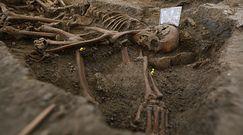 Masowy grób w Hiszpanii. Przerażające odkrycie sprzed II wojny światowej