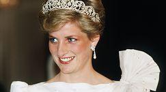Ostatnie spotkanie Diany przed śmiercią. Wspomnienie księżnej przed 60. rocznicą urodzin