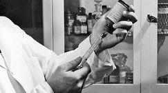 Szczepionka na wściekliznę. Tak powstało pierwsze lekarstwo na śmiertelną chorobę