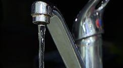 Zabraknie wody w kranie? Ponad sto gmin ma olbrzymi problem