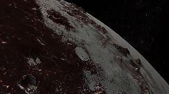 Atmosfera Plutona jest bardziej odporna niż sądzimy. Nowe odkrycia zaskoczyły badaczy