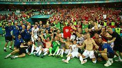 """Dania odpadła z półfinału Euro 2020. """"Moralni zwycięzcy"""""""