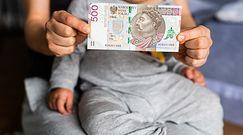 """5 lat 500+. Balcerowicz: """"moralna, ekonomiczna i społeczna klęska"""""""