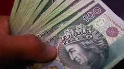Płaca minimalna 3 tys. zł. Sedlak: Prosta droga do wzrostu inflacji