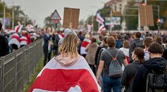Fala Białorusinów w Polsce? Ostatnie wydarzenia zachęcają do przyjazdów