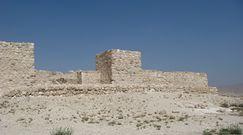 Odkrycie w Izraelu. Świątynia skrywała pewien sekret