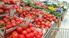 Ceny żywności. W marketach drożyzna, u rolnika tanio - skąd się to bierze?