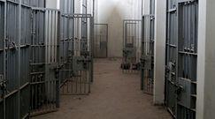 ''Swąd palonego mięsa odebrał mi oddech''. Brytyjski komandos o torturach w Iraku