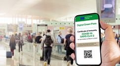 Paszport covidowy. Jak będzie wyglądał i gdzie będzie działał?
