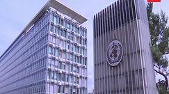 Pandemia koronawirusa wciąż groźna. WHO zwołuje specjalne posiedzenie