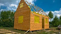 """Przez rosnące ceny mieszkań Polacy nie załapią się na programy rządowe? """"Wyciągamy wnioski"""""""