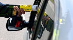 Zaostrzenie kar dla pijanych kierowców. Były policjant zdradza, jakie jest najlepsze rozwiązanie