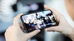 Opłata reprograficzna, rząd wykreślił smartfony. I tak obejmie większość sprzętu, co z cenami?