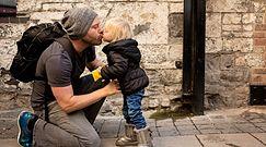 Zmiany w kodeksie pracy. Ojcowie chronieni przed zwolnieniem