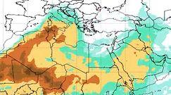Pył saharyjski nad Polską. Czy jest się czego obawiać?