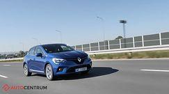 Renault Clio piątej generacji: powtórzy sukces poprzednika?