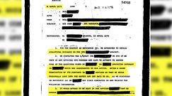 Dokumenty CIA o UFO. Odtajnili archiwum USA sprzed pół wieku