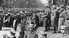 Niemiecki historyk odkrył tajemnicę Hitlera. Nieznane dotąd listy