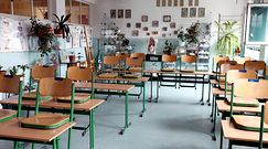 Obowiązek szczepień przeciw COVID-19 dla nauczycieli? Mocne stanowisko Związku Nauczycielstwa Polskiego