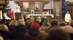 Kościoły otwarte na Wielkanoc. Prof. Flisiak nie oszczędził Episkopatu