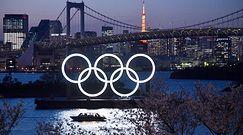 Igrzyska Olimpijskie w cieniu COVID-19. Czy powstanie wariant japoński?