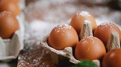 Wielkanoc. Co z cenami żywności na święta?