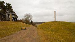 Szwedzkie kamienie runiczne. Niewiarygodne, co na nich zapisano