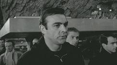 Sean Connery skończył 90 lat. Tak zmieniał się słynny aktor grający Jamesa Bonda