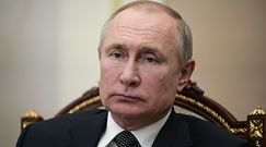 """Odkryli grę Putina ws. szczepionek na COVID w Europie. """"Działania niemoralne"""""""
