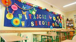 Koronawirus w szkołach. Czy dzieci będą bezpieczne? Prof. Simon odpowiada