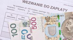 Niskie stopy procentowe wpędzą Polaków w długi? Ekspert: Jest takie ryzyko
