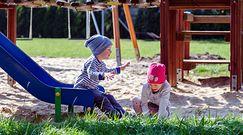 Nowy Ład PiS. Będzie większe wsparcie rodzin z dziećmi? Szykuje się ulga podatkowa