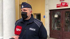 Wyniki kontroli w Zakopanem. Policja była w 116 obiektach