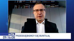 """Klub we Wrocławiu otworzył się pod pretekstem spotkania partyjnego. """"Naganne"""""""